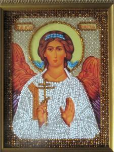 Иконы Ангела-Хранителя